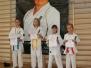 biecz-karate-05