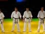 GALA - XXXV lecie kyokushin w Jaśle