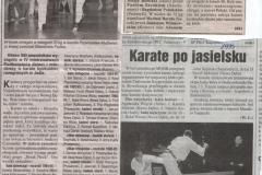 JKKK w prasie