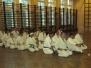 Konsultacje kata i kumite 29.04.2009
