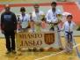 Międzynarodowe Mistrzostwa Węgier Baja 2-3 kwietnia 2010r