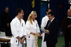 Mistrzostwa JKKK 2007