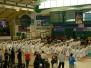 Ogólnopolski Turniej KK Krosno 7.06.2008