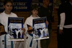 Ogólnopolski Turniej KK Przeworsk 16.03.2008