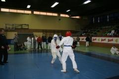Otwarte Mistrzostwa Jasła KK 29 listopad 2008