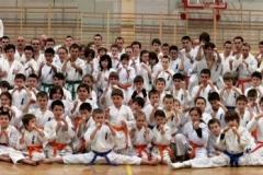 Seminarium JKKK w Bieczu