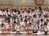 Seminarium 2_1280x372