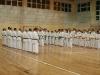 Seminarium Biecz 001_1200x800