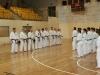 Seminarium Biecz 002_1200x800
