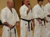 Seminarium Biecz 007_533x800
