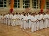 Seminarium Biecz 008_1200x800