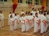 Seminarium Biecz 011_1200x800