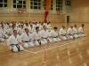 Seminarium Biecz 017_1200x800