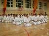 Seminarium Biecz 018_1200x800