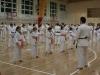 Seminarium Biecz 020_1200x800