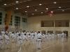 Seminarium Biecz 022_1200x800