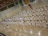 Seminarium Biecz 027_1200x800