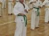 Seminarium Biecz 047_533x800