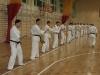 Seminarium Biecz 051_1200x800