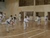 Seminarium Biecz 059_1200x800