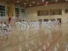 Seminarium Biecz 073_1200x800