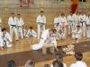 Seminarium Biecz 099_1200x800