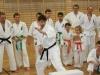 Seminarium Biecz 101_533x800