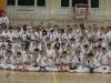 Seminarium Biecz 112_1200x800