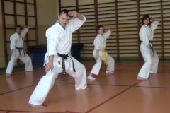 Trening Kata 2008