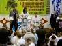 X Ogólnopolski Turniej Karate Kyokushin Tarnów 07.12.2008