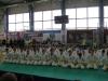 nowasarzyna_3