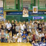 Mistrzostwa Województwa Podkarpackiego Karate Kyokushin2